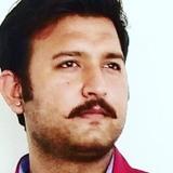 Rajvikram from Sidhi | Man | 28 years old | Taurus