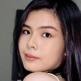 Felicia from Surabaya | Woman | 20 years old | Libra