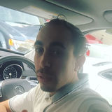 Issam from Quincy | Man | 34 years old | Aries