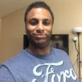 Zay from Sonoita | Man | 32 years old | Taurus