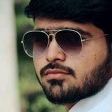 Paru from Bhusawal   Man   23 years old   Virgo