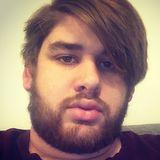 Kendrick from Orem | Man | 26 years old | Sagittarius