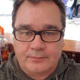 Bottomhh from Hamburg-Harburg | Man | 60 years old | Scorpio