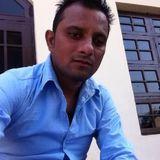 Vicky from Garhdiwala | Man | 31 years old | Capricorn