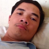 Nhamho from Bayou Vista | Man | 37 years old | Capricorn