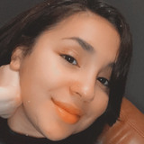 Erispsyche from Charlotte | Woman | 25 years old | Aquarius