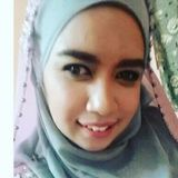 Adah from Padang Rengas | Woman | 28 years old | Capricorn