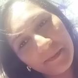 Reshmi from Port Louis | Woman | 40 years old | Sagittarius