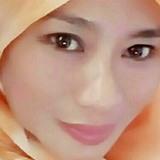 Hanni from Kuching | Woman | 40 years old | Scorpio