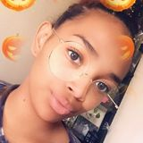 Ambrosia from Westminster | Woman | 21 years old | Aquarius