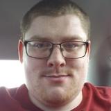 Richard from Emmett | Man | 22 years old | Scorpio
