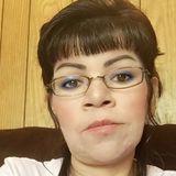 Jennipoo from Fox Lake | Woman | 42 years old | Sagittarius