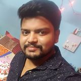 Ujjwal from Silao | Man | 27 years old | Pisces