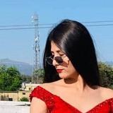 Priya from Delhi Paharganj | Woman | 25 years old | Libra