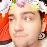 Sedah from Oak Lawn | Man | 22 years old | Gemini