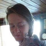 Itsraisin from Fairbanks   Woman   34 years old   Capricorn