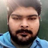 Bikash from Durgapur | Man | 29 years old | Aquarius