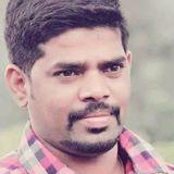 Sheshadri from Ramanagaram | Man | 29 years old | Capricorn