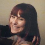 Clo from Boucherville | Woman | 35 years old | Sagittarius