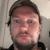 Brumbyjones from Adelaide | Man | 42 years old | Virgo