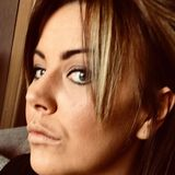 Louige from Morecambe | Woman | 30 years old | Leo