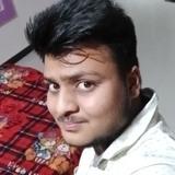 Deepu from Bhanpura | Man | 21 years old | Scorpio
