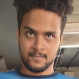 Pavankumar89Tr from Chemmumiahpet | Man | 22 years old | Taurus
