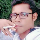 Nadar from Banda Aceh   Man   22 years old   Capricorn