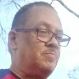 Redbrandyea from Sanford | Man | 62 years old | Pisces