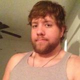 Nathan from Borger | Man | 29 years old | Libra