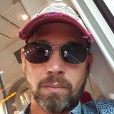 Gaetan from Amiens | Man | 40 years old | Aries