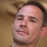 Joshy from Corning | Man | 38 years old | Aquarius