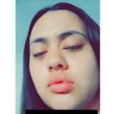 Jayde from Ipswich | Woman | 21 years old | Aquarius