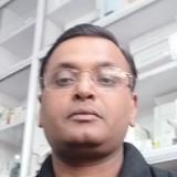 Bikkysingle from Ranchi | Man | 41 years old | Aries
