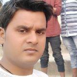 Ankit from Jamalpur | Man | 28 years old | Scorpio