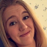 Hookupgirl from Lewisburg | Woman | 28 years old | Cancer