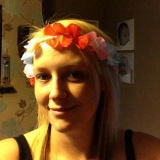 Harrylouise from Weymouth | Woman | 36 years old | Scorpio