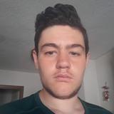 Cristian from San Lorenzo de El Escorial | Man | 20 years old | Gemini