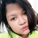 Yusa from Jakarta Pusat   Woman   29 years old   Cancer