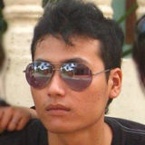 Erikherwin from Malang | Man | 32 years old | Leo