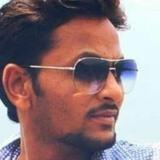 Manish from Bhilai   Man   27 years old   Taurus
