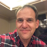 Aredwineguy from Issaquah | Man | 53 years old | Aries