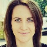 Ioana from Bournemouth | Woman | 33 years old | Scorpio
