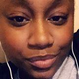 Shakierra from Waco   Woman   28 years old   Gemini