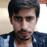 Sushil from Karanja | Man | 26 years old | Pisces