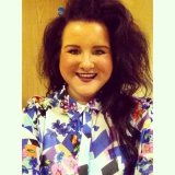 Charl from Newcastle upon Tyne   Woman   27 years old   Aries