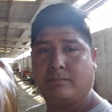 Gabaniel from Ashland | Man | 38 years old | Gemini