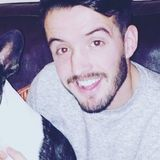 Joshua from York | Man | 27 years old | Cancer