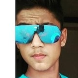 Daze26Ip from Bhuj | Man | 18 years old | Pisces