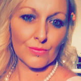 Queenj from Gloucester | Woman | 35 years old | Leo